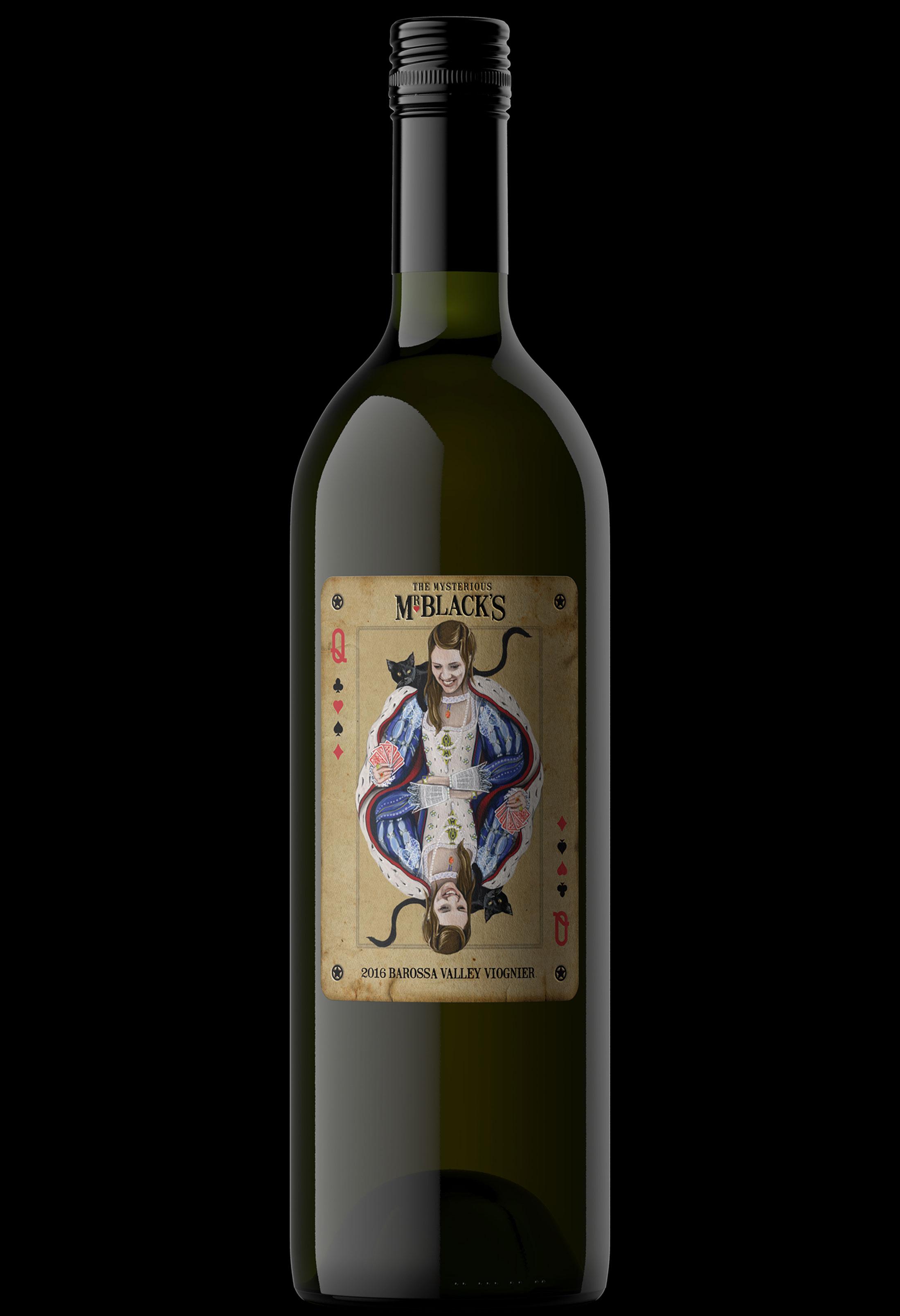 P-2016-The-Queen-Valley-Floor-Viognier-Mysterious-Mr-Black-Barossa-Wine-copy