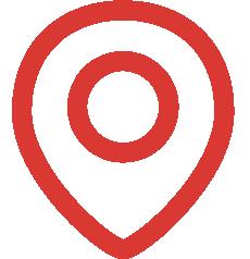 Region-2