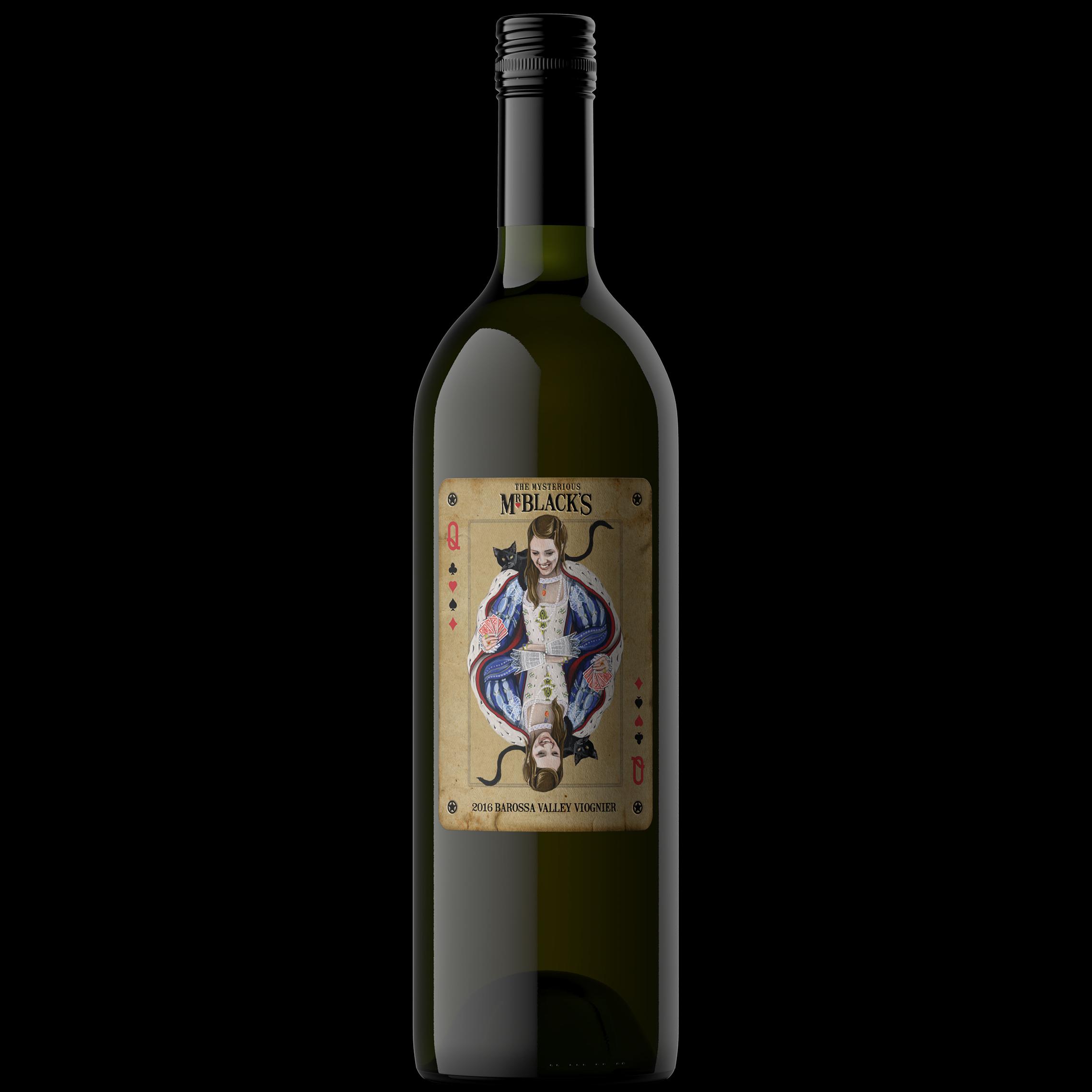 S-2016-The-Queen-Valley-Floor-Viognier-Mysterious-Mr-Black-Barossa-Wine-copy